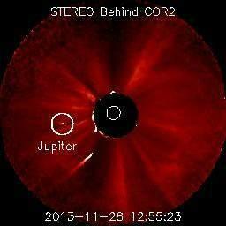P G J La Comete C 12 S1 Ison