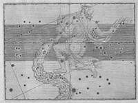 Aquarius datant Capricorne Royaume-Uni rencontres chat sites